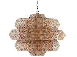 rattan lighting. Rattan Pendant Light Wicker Fixture Woven Where To Buy Fixtures . Lighting