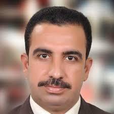 Aqeel ABDUL GAFOOR | University of Anbar, Ramadi | Media