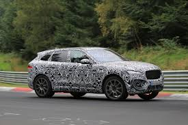 2018 jaguar f pace svr. modren pace 28 photos 2018 jaguar fpace svr  and jaguar f pace svr