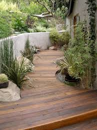 Small Picture this deck is gorgeous wwwlab333com httpswwwfacebookcom