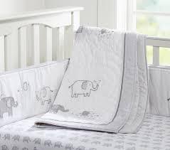 baby sheet sets taylor baby bedding set pottery barn kids