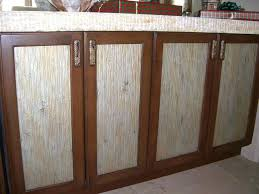 cotswold silver gold cabinet glass
