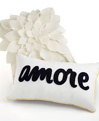 Decorative Pillow Set Seventeen Chloe Garden Decorative Pillow Set Get It Here Http
