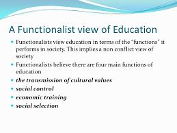 functionalist perspective on education essay quotes  functionalist perspective on education essay quotes functionalist perspective on education essay quotes edu essay