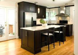 large size of cabinet made cabinets walnut kitchen colors knockdown suppliers