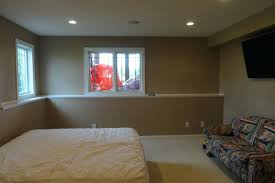 Basement Bedroom No Windows Basement Bedroom Ideas No Windows