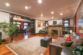 open house sunday april 16th 11 1 pm 78 dartmouth street forest hills gardens queens nyc