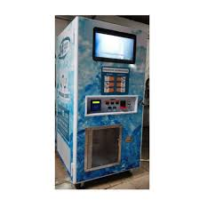Vending Machines For Sale Adelaide Best Ice Vending Machines For Sale Fully Automated Auto Bagging