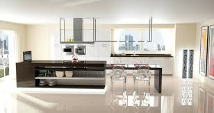 kitchen island dining table combo. Beautiful Kitchen Kitchen Island Dining Table Combo Plain Decoration  Stylish Design Attached To Combination Uk Inside