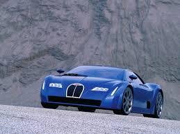 2018 bugatti chiron hypercar. wonderful chiron bugatti chiron concept intended 2018 bugatti chiron hypercar