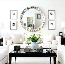 hobby lobby wall mirrors hobby lobby large round mirror designs hobby lobby oval wall mirror