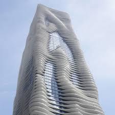 architecture. Aqua Architecture R