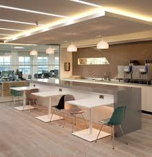 bank and office interiors. Private Investment Bank - London Offices 6 And Office Interiors N