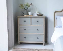 ... Apeldoorn Modern Painted Chest Of Drawers Designs In Medium Design:  Cool Painted Chest ...