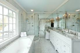 bathroom remodeling bethesda md. New Bathroom Remodeling Trends Bathroom Remodeling Bethesda Md