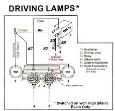 wdydtymt* paddy& 39;s garage Tow Dolly Light Wiring Diagram Master Tow Dolly Replacement Parts
