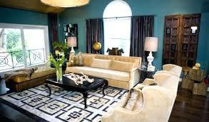 living room design ideas area rugs rug placement proper under desk pla