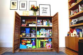 Toy Storage Ideas Living Room Furniture Play Corner On Pinterest