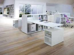 office arrangement ideas. Modern Office Furniture For Small Spaces Ideas Arrangement  Contemporary Layouts R