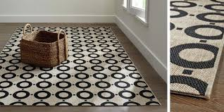 crate and barrel outdoor rugs crate and barrel indoor outdoor rugs rug designs crate barrel outdoor crate and barrel outdoor rugs