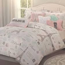 awesome 11 best emma room images on paris bedding bedrooms and aqua twin bedding set prepare