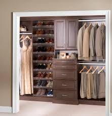 Organizing For Small Bedrooms Closets Ideas For Small Es Bathroom Small Closet Organization