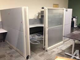 office cube door. Modren Door Sliding Cubicle Door Office Cube Cubicles  Y Home Wallpaper For Office Cube Door A