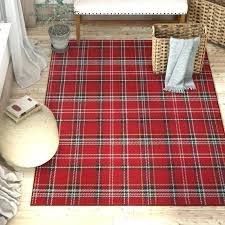 gingham rugs gingham rugs red indoor area rug home decor ideas gingham check rugs gingham rugs