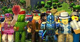earn free robux for roblox
