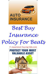 auto insurance quotes best of diamond car insurance get a quote of auto insurance quotes best