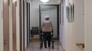Ryan Moe Home Design Soaring Federal Spending On Seniors Axios