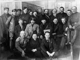 lenin and stalin selected writings lenin stalin and trotsky personality and views