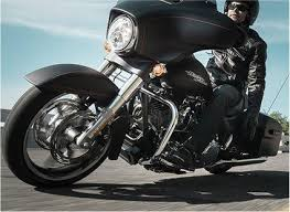 ronnie s harley davidson is located in pittsfield ma shop our