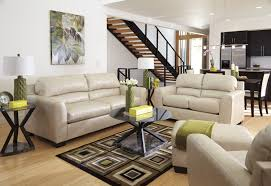 ashley furniture stores. Best Of Ashley Furniture Home Store Com Ideas-Lovely Plan Stores A