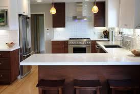 how to clean white quartz countertops