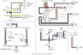 garage wiring diagram wilsonhouse me garage wiring diagram craftsman garage door opener wiring diagram 2 genie garage door wiring schematic