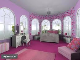 6 year old girl bedroom. Brilliant Year How To Decorate A 11 Year Olds Bedroom 6 Old Girl Room Lilac Girls   Inside Year Old Girl Bedroom I