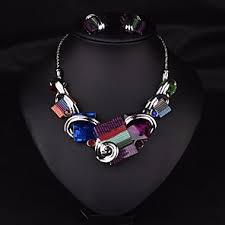 Cheap <b>Jewelry</b> Sets Online | <b>Jewelry</b> Sets for 2019