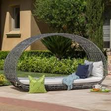 wicker day bed. Plain Day Quickview On Wicker Day Bed B