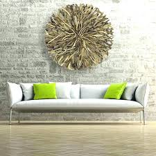 round wood wall decor round wood wall art round wooden wall decor round wood wall decor