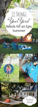 Diy Outdoor Games 25 Best Fun Outdoor Games Ideas On Pinterest Outdoor Summer