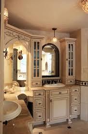 french country bathroom designs. Master Bath Vanities Design Idea As Seen On Www.interiordesignpro.org French Country Bathroom Designs T