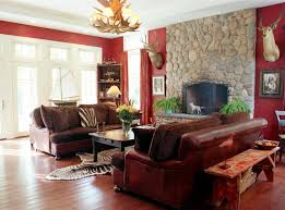 living rooms awkaf modern living room decorating ideas also