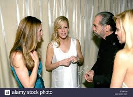 Emily Robison Emily Robison And Martie Maguire John Paul Dejoria Of Paul
