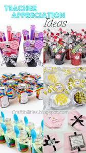 teacher gift ideas craftibilities spot 2016 10