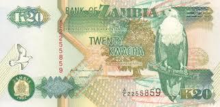 Usd To Zmk Chart Zambian Currency Crisis Us Dollar Asrepsire Ml