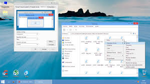 windows theme free download windows 8 1 xp theme all colors