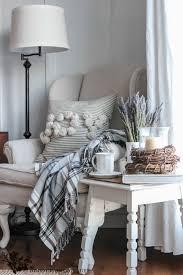 living room reading corner at the wood grain cottage amusing decor reading corner furniture full size