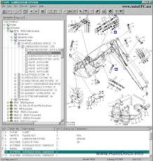 john deere 310g backhoe wiring diagram john wiring diagrams john deere 5105 wiring diagram