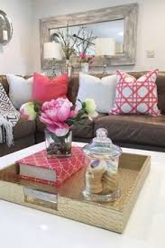 fun living room furniture. easy living room restyle add a few new colorful pillows to your sofa for fun look furniture